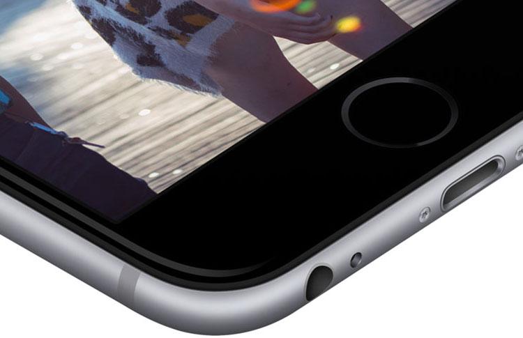 Photo of Rumor do dia: Próximo iPhone poderá não ter entrada para fones de ouvido