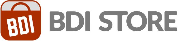 BDI Store