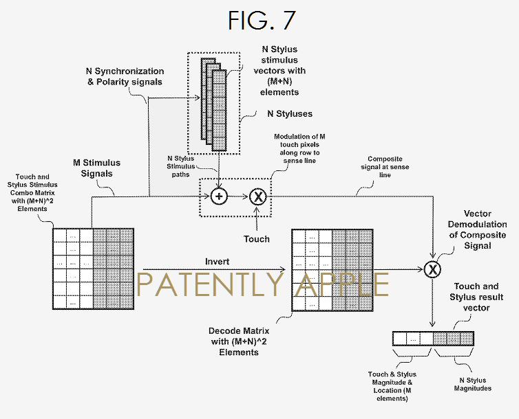 pencil_patent2