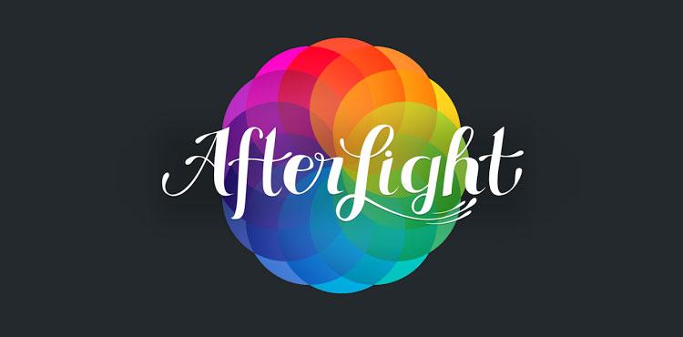 Photo of Veja como baixar de graça também o aplicativo Afterlight