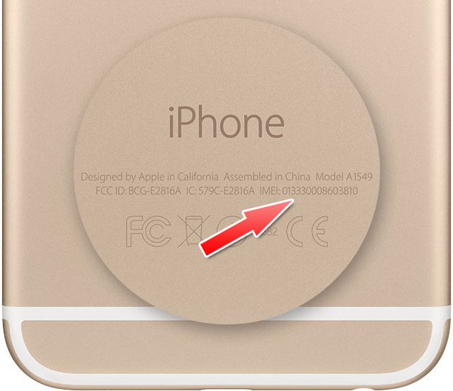 iphone imei blog do iphone iPhone 3G Help iPhone Troubleshooting
