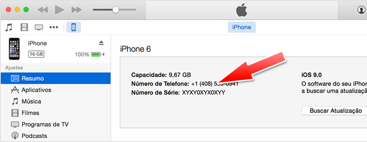 come capire se un iphone 6 è rigenerato
