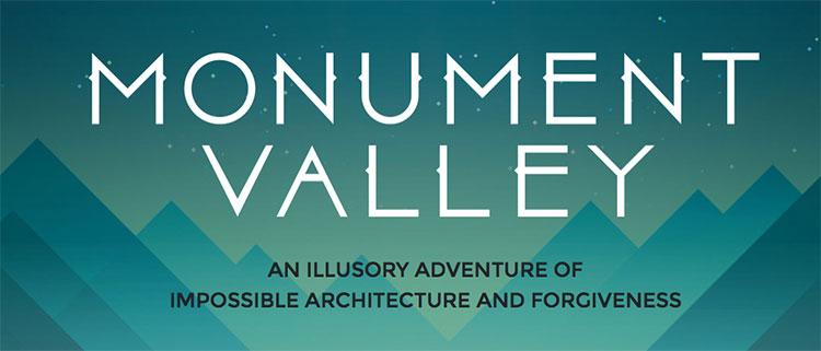 Photo of Monument Valley 2 mostra que aplicativos com preço fixo ainda podem ser lucrativos