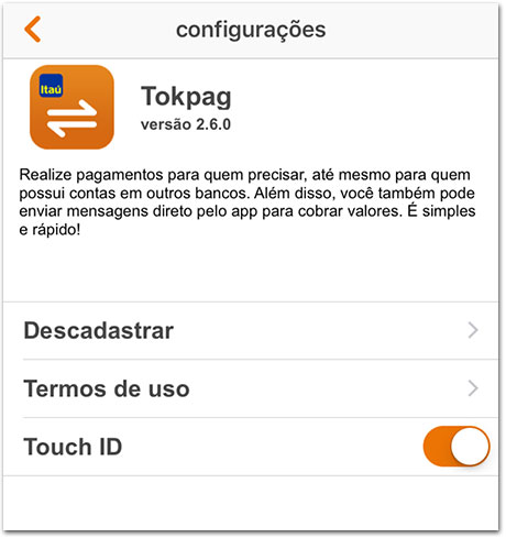 TouchID-tokpag2