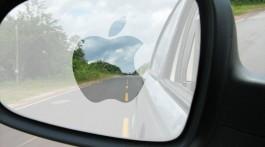 Retrospectiva Apple