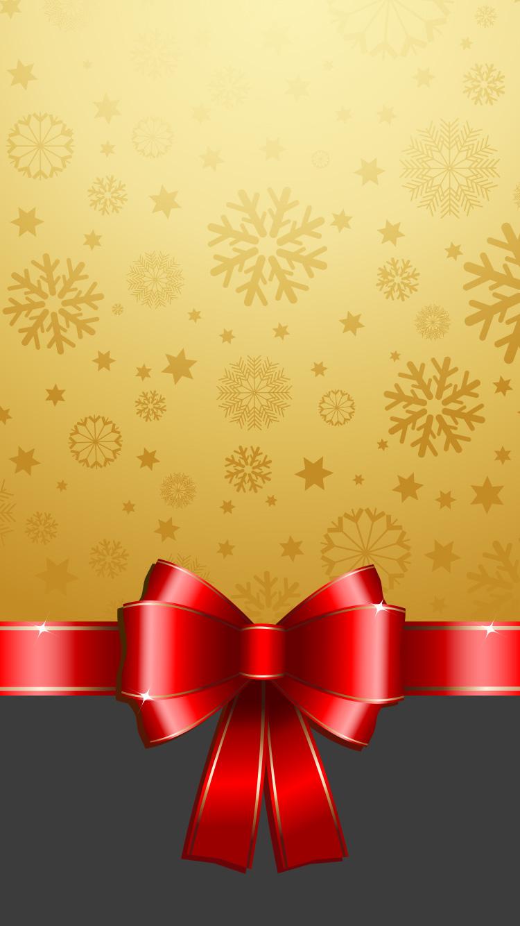 Baixe Os Wallpapers De Natal Para Iphone Ipod Touch E
