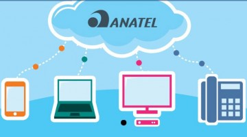 Anatel Consumidor