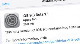 Beta11