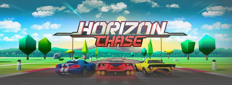 Photo of Lista de promoções de aplicativos na App Store: Horizon Chase agora é freemium