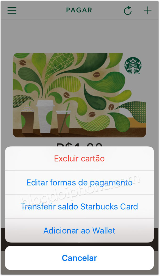 StarbucksBR_02