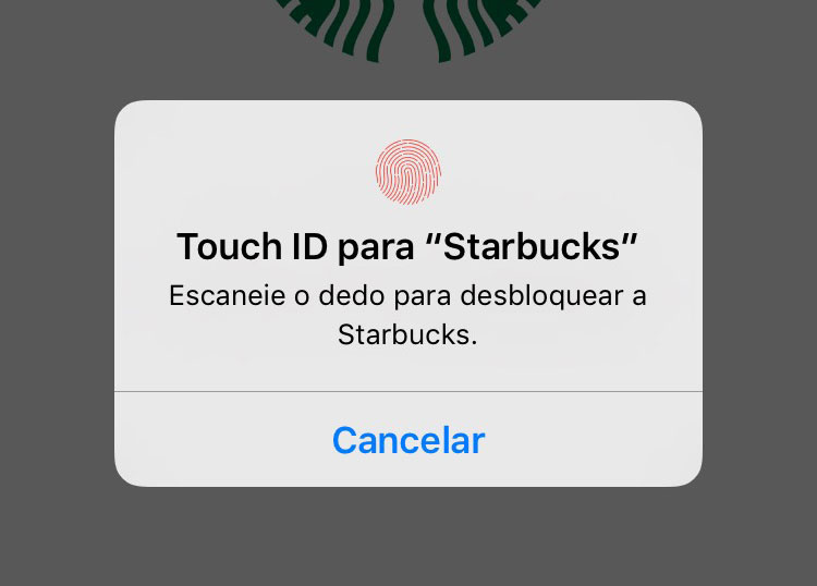 StarbucksBR_03