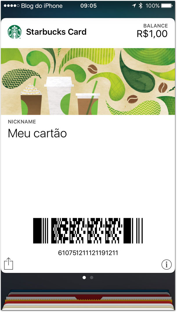 StarbucksBR_04