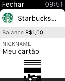 StarbucksBR_07
