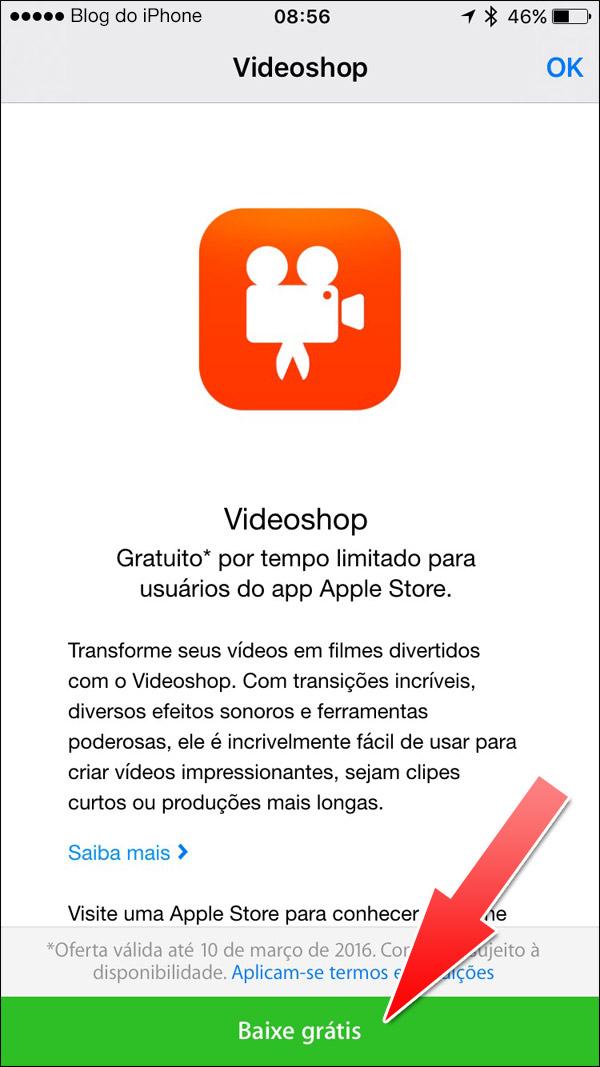 Videoshop1