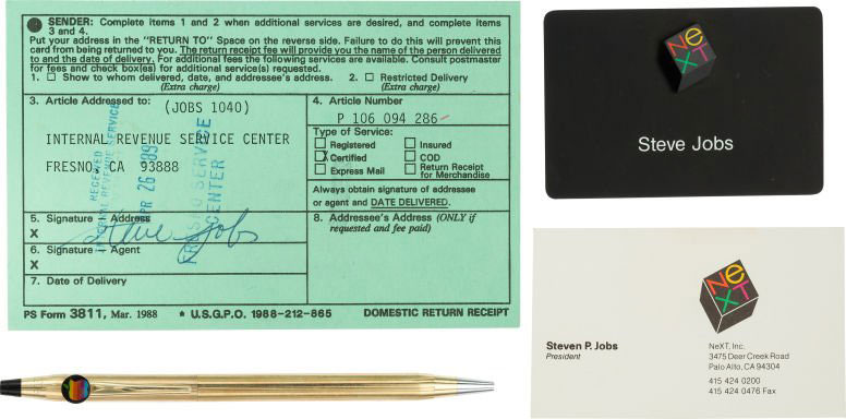 these-items-are-the-most-hotly-contested-of-the-four-thanks-to-the-jobs-signature-as-well-as-the-vintage-apple-pen