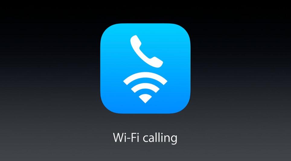 """Photo of Função """"Ligações Wi-Fi"""" começa a funcionar no Brasil com o iOS 9.3"""