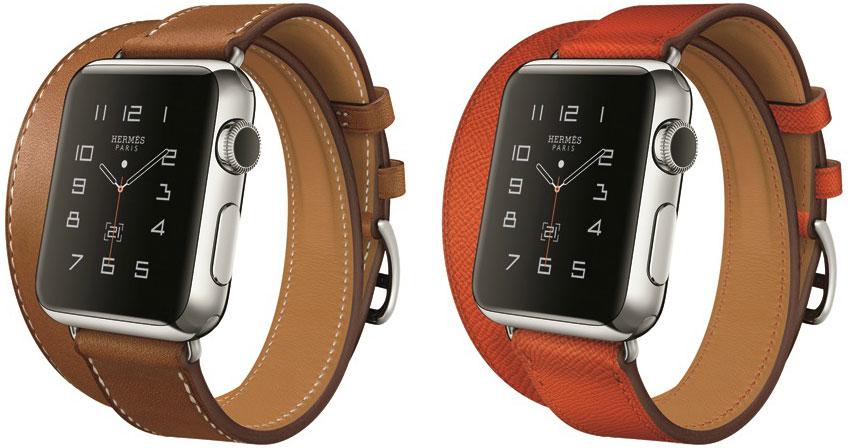30fcf9f5587 Apple deve começar a vender separadamente as pulseiras do Watch ...