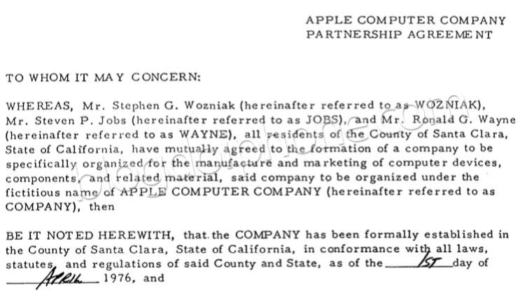 AppleAgreement2