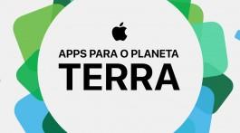 Apps Planeta