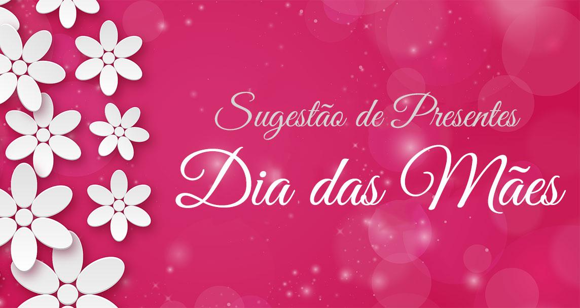 Photo of Dicas de presentes geeks para os Dia das Mães