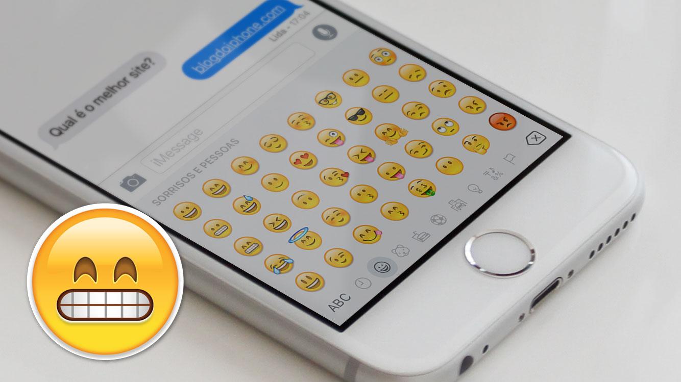 Photo of Estudo investiga possíveis ruídos de comunicação no uso de Emoji nas diferentes plataformas
