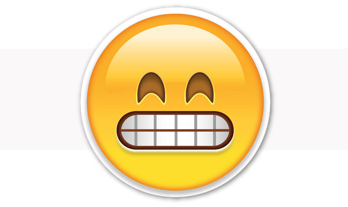 Emoji_ruim