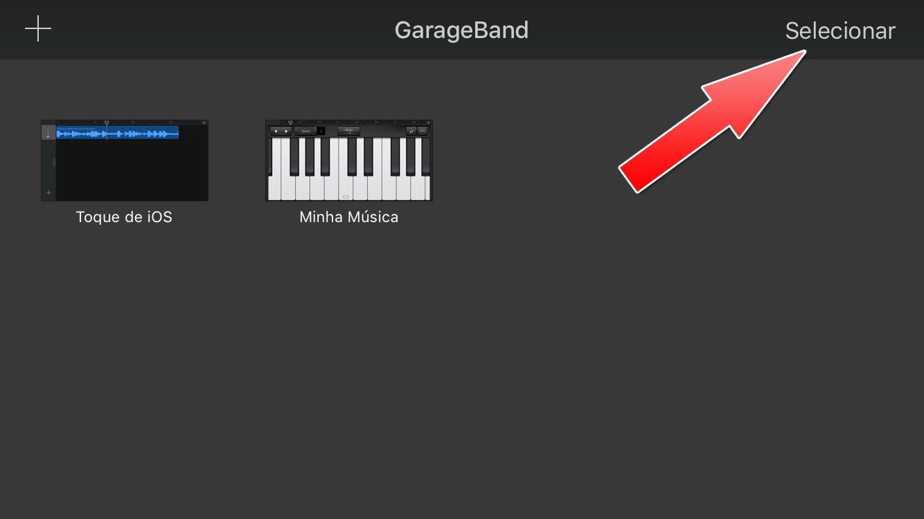 GarageBand_ringtone_13
