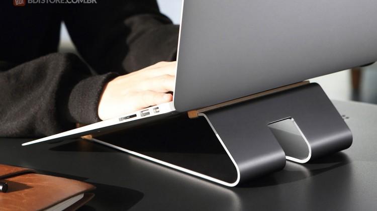 Suporte MacBook