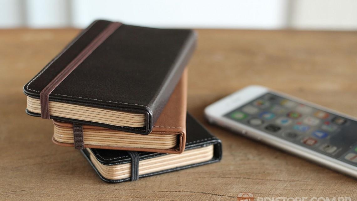 casebook1