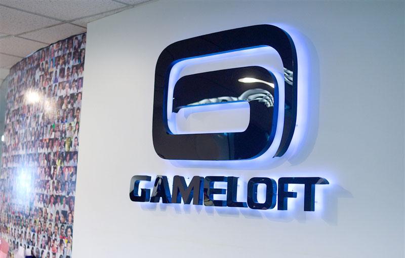 Photo of Grupo Vivendi passa a ter o controle acionário da Gameloft