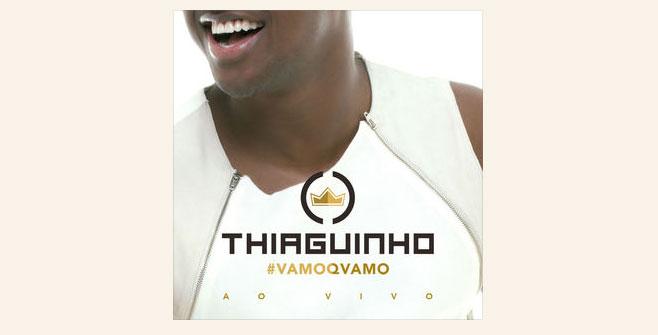 Thiaguinho2