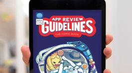 App-Review-Comic-Book-1