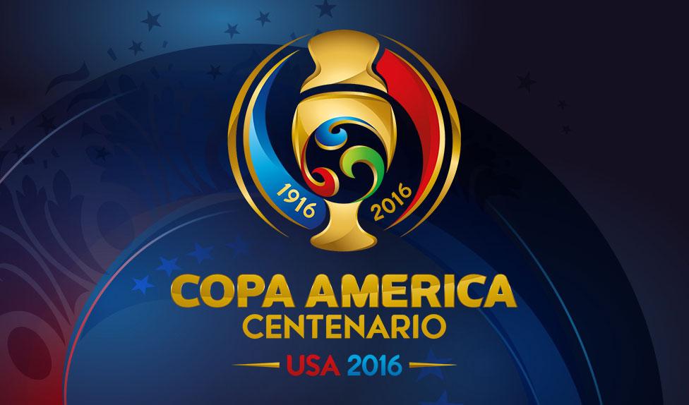 Photo of Assine gratuitamente nosso calendário automático da Copa América no seu iPhone, iPad ou Mac