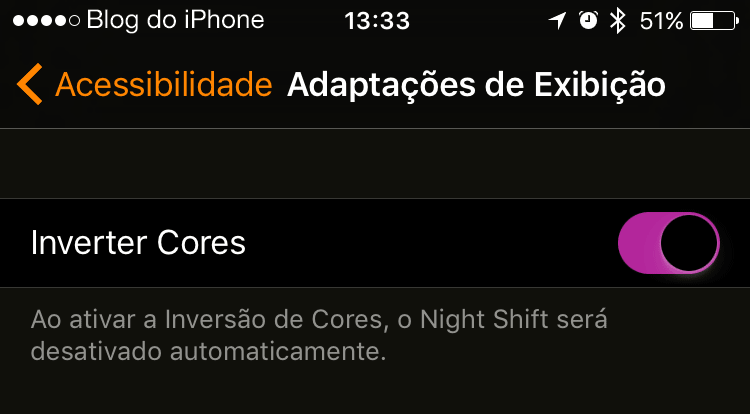 Inverter Cores