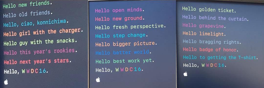 WWDC16_10