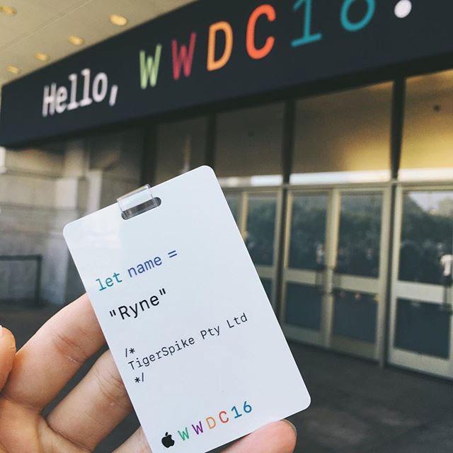 WWDC16_17