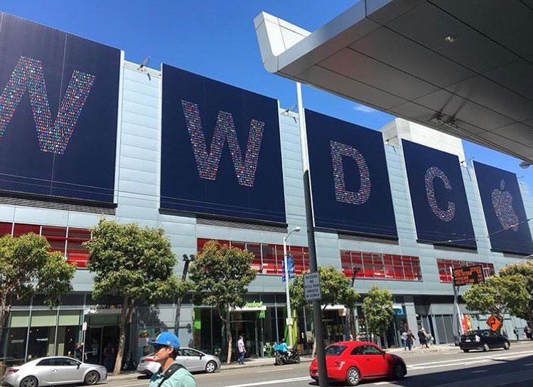 WWDC16_3