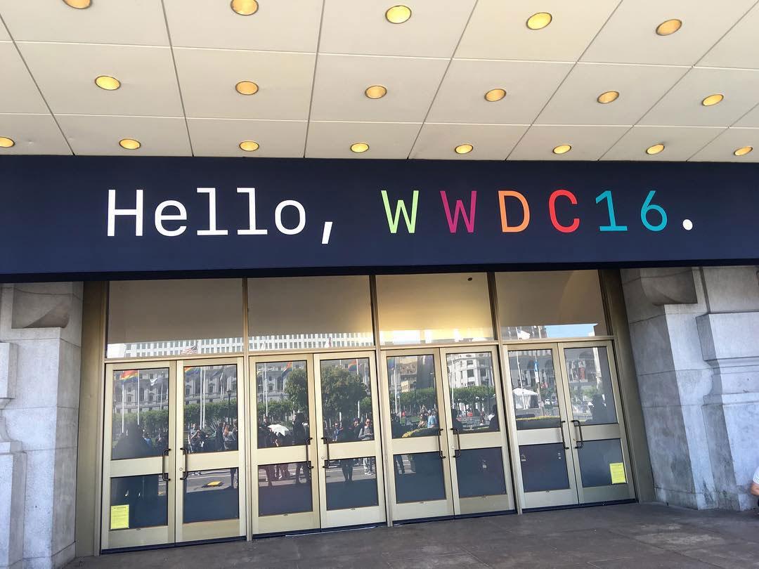 WWDC16_7