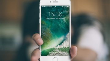 Wallpaper_iOS10