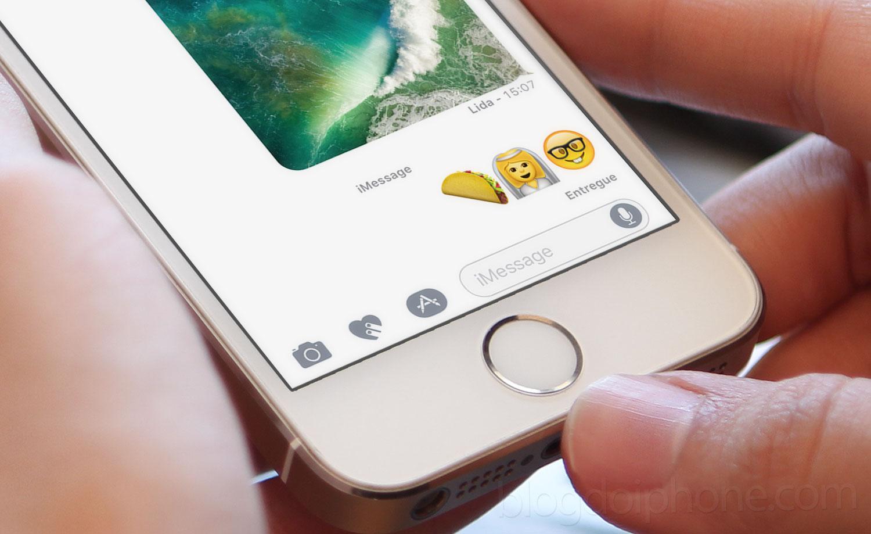 Photo of Veja o que muda no iMessage e como usar as novas funções