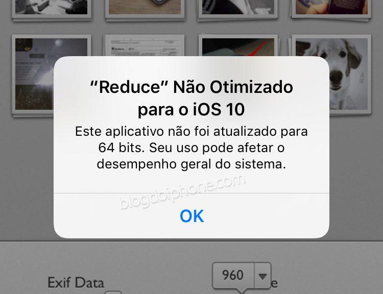 iOS10_64bits