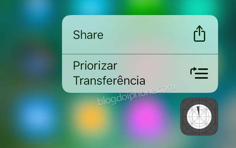 iOS10_Transf