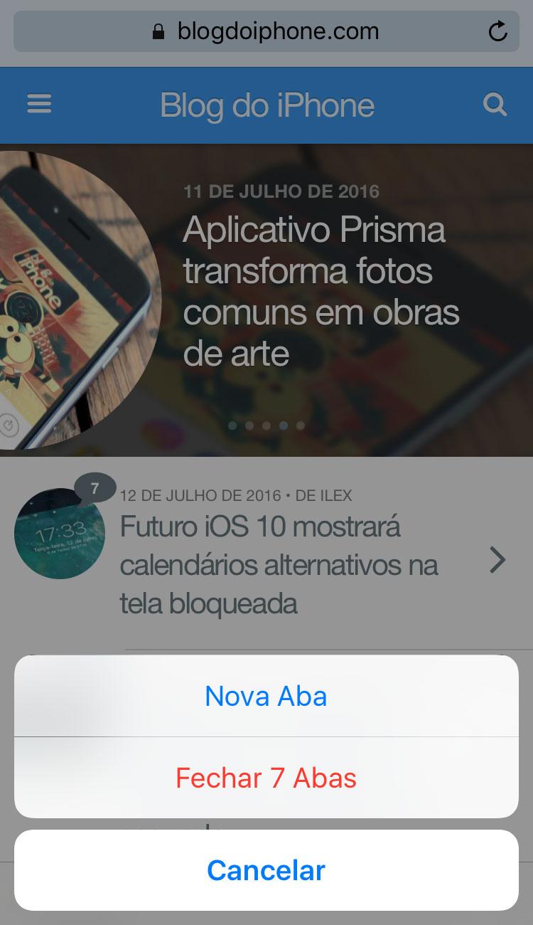 iOS10_abas
