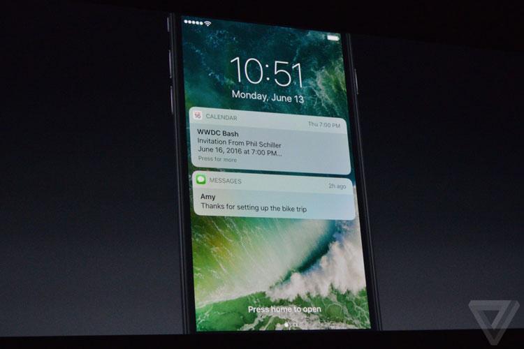 iOS10_event_1