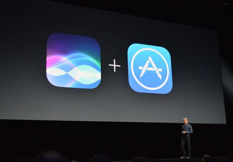 iOS10_event_2