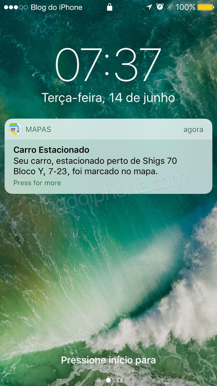 iOS10_park2