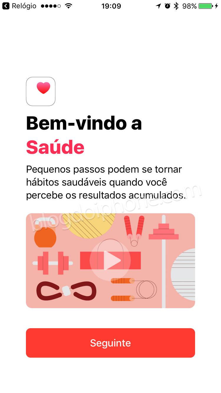 iOS10_saude1
