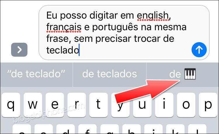iOS10_teclado2