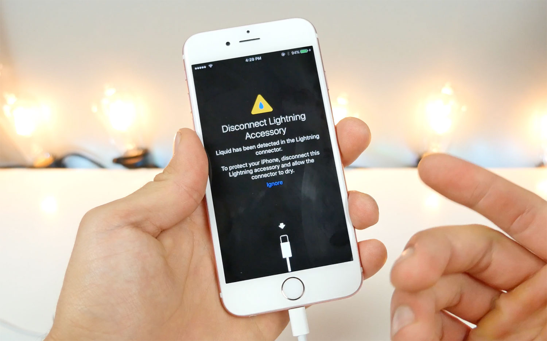 patente da apple prev iphone a prova d 39 gua com uso de. Black Bedroom Furniture Sets. Home Design Ideas