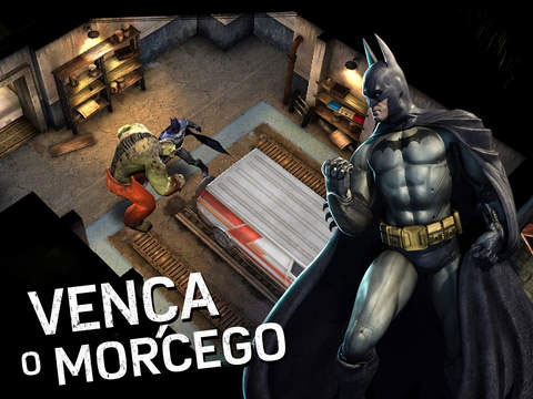 Batman-Arkham-Underworld1